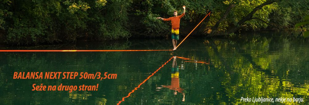 Balansa-Next_Step_slackline-set
