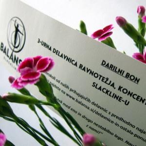 Balansa_slackline-Darilni_bon