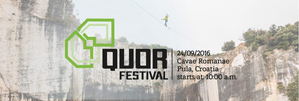 balansa_quo_festival_2016