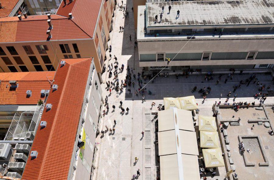 Balansa-slackline-ZadarOutdoorFestival2017-1