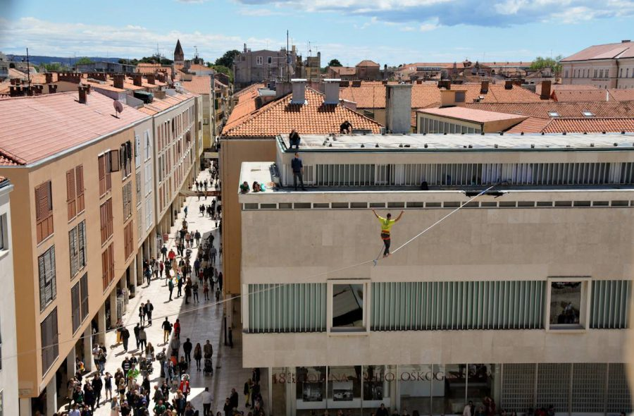 Balansa-slackline-ZadarOutdoorFestival2017-2