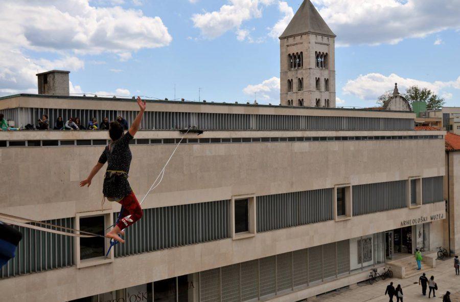 Balansa-slackline-ZadarOutdoorFestival2017-5