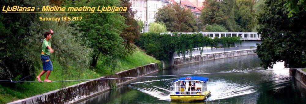 Balansa_slackline-LjuBlansa