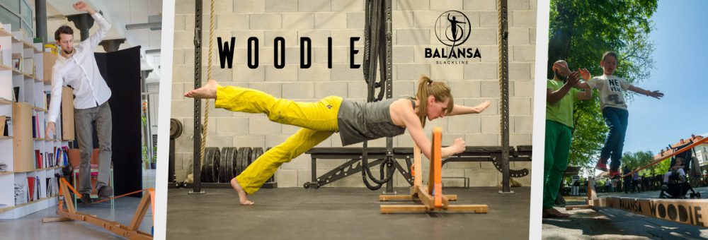 Balansa-slackline-WOODIE