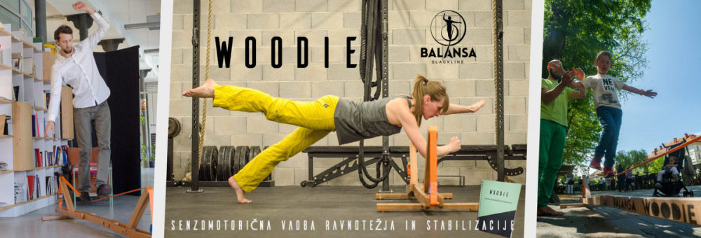 Balansa-slackline-WOODIE-2