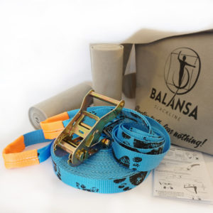 Balansa-slackline-Easy_Rider_17m-3,5cm-blue
