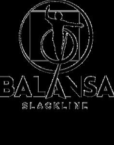 Balansa_Slackline-masters_of_balance