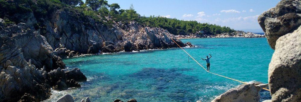 Balansa_Slackline-waterline