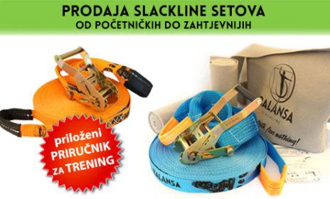 BALANSA_SLACKLINE-TRGOVINA_hr