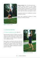 Balansa_Slackline-prirocnik_za_trening-1