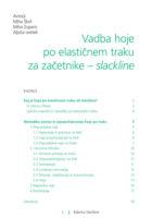Balansa_Slackline-prirocnik_za_trening-1.del