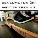 Balansa_slackline-Woodie-indoor slackline