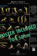 Woodie-Indoor_Slackline-Poster