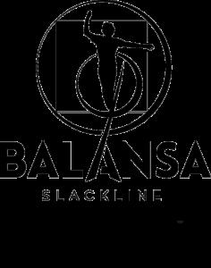 Balansa-Slackline-Mojstri_ravnotežja-Logo