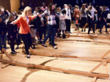 Balansa_Slackline-Woodie-balance_challenge